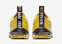Buty męskie Nike Air Max 97 AV8368-700