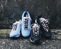 Buty damskie Nike Air Max 97 312834-008