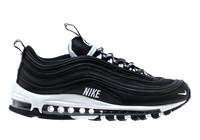 Buty męskie Nike Air Max 97 312834-008