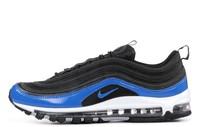 Buty damskie Nike Air Max 97 921826-011