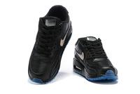 Buty damskie Nike Air Max 90 443817-008