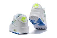 Buty damskie Nike Air Max 90 AO1021-101