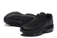 BUTY damskie Nike Air Max 95  807443-001