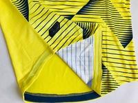 Zestaw piłkarski KOLUMBIA 2019 Authentic ADIDAS #10 James