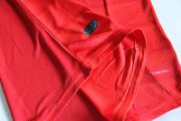 Koszulka piłkarska BAYERN Monachium home 19/20 Authentic ADIDAS, #9 Lewandowski