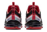 Buty męskie Nike Air Max 97 Ultra '17 BV6670-013
