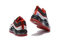 Buty damskie Nike Air Max 97 Ultra '17 BV6670-013
