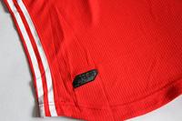 Koszulka piłkarska BENFICA Lizbona home 19/20 Authentic ADIDAS