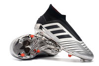 adidas Predator 19+ FG 302 Redirect