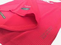 Koszulka piłkarska MANCHESTER UNITED home 19/20 Authentic ADIDAS, #10 Rashford