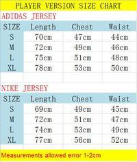 Koszulka piłkarska AJAX AMSTERDAM home 19/20 Authentic ADIDAS, #22 ZIYECH