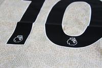 Koszulka piłkarska MANCHESTER UNITED away 19/20 Authentic ADIDAS, #10 Rashford