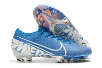 Nike Mercurial Vapor 13 Elite FG NEW LIGHTS