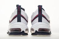 Buty damskie Nike Air Max 97 921733-102