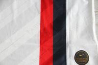 Koszulka piłkarska PSG NIKE 19/20 Vapor Match Third, #9 Cavani