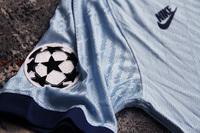 Koszulka piłkarska ATLETICO MADRYT NIKE 19/20 Vapor Match 3rd, #7 Joao Felix