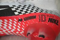 Nike MERCURIAL SUPERLY 7 Elite NJR FG Speed Freak
