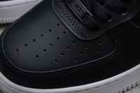 """Buty DAMSKIE Nike Air Force 1 Low """"Inside Out"""" 898889-014"""