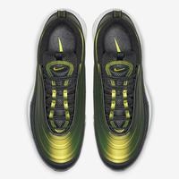 Buty damskie Nike Air Max 97 LX Liquid Metal AV1165-002