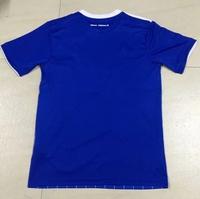 Koszulka piłkarska DYNAMO ZAGRZEB Adidas 19/20 Home #92 Kądzior