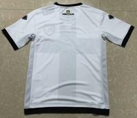 Koszulka piłkarska AC PARMA Home 19/20 ERREA #27 Gervinho