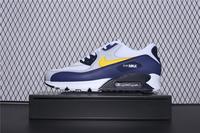 Buty męskie Nike Air Max 90 Essential AJ1285-101