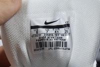 Buty męskie Nike Air Max 90 325213-131 White/Black