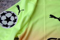 Koszulka piłkarska MANCHESTER CITY Authentic 3rd19/20 Puma #11 Zinchenko