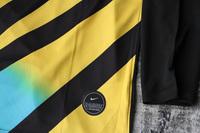 Koszulka bramkarska FC BARCELONA NIKE Breathe Stadium 2019/20 #1 TER STEGEN
