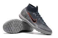 "Nike Mercurial SuperflyX VI Elite TF ""Victory Pack"""