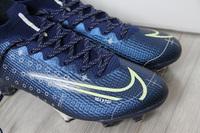 "Nike MERCURIAL SUPERLY 7 Elite FG ""DREAM SPEED"""