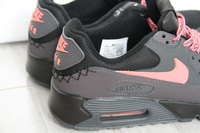 Buty męskie Nike Air Max 90 CI6394-001 Mixtape B Side