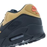 Buty damskie Nike Air Max 90 AJ1285-700 WHEAT SUEDE