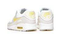 Buty męskie Nike Air Max 90 CI6394-100 Mixtape A Side