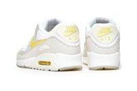 Buty damskie Nike Air Max 90 CI6394-100 Mixtape A Side
