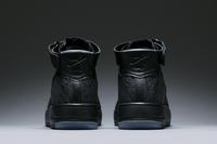 Buty damskie Nike Air Force 1 Ultra Flyknit 817420-001