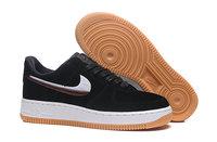 BUTY damskie Nike Air Force 1 '07 898889-010