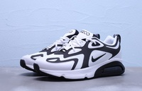 BUTY damskie Nike Air Max 200 AT6175-104
