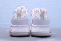 BUTY damskie Nike Air Max 200 AT6175-600