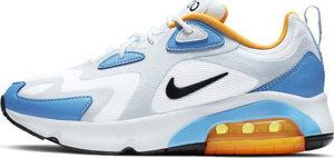 BUTY damskie Nike Air Max 200 AT6175-101