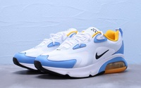 BUTY męskie Nike Air Max 200 AT6175-101