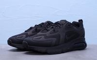 BUTY damskie Nike Air Max 200 AQ2568-003