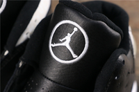 "Buty damskie NIKE AIR JORDAN 13 RETRO ""Love & Respect"" 888165-012"