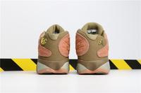 Buty męskie CLOT x Air Jordan 13 Low AT3102-200