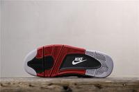 """Buty męskie Nike Air Jordan 4 """"2012 Release"""" 308497-110"""