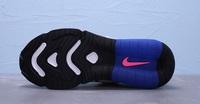 BUTY męskie Nike Air Max 200 AT6175-100