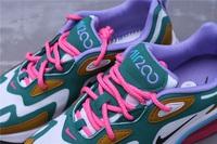 BUTY damskie Nike Air Max 200 AT6175-300