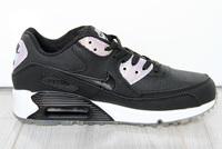 Buty męskie Nike Air Max 90 Premium Holographic 443817-008