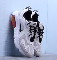 BUTY męskie Nike Air Max 200 AQ2568-002