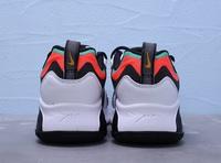 BUTY damskie Nike Air Max 200 AQ2568-101